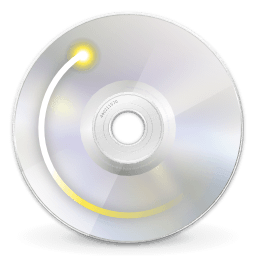 Free CD and DVD Burner BRASERO