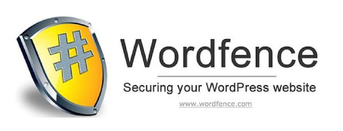 wordfence plugin . Complete security for your wordpress installation