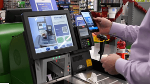 2016 the year of payment by smartphone